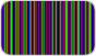 DNA Barcode Generator
