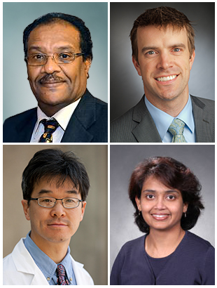 2016 AACR Annual Meeting Presentations Highlight Advances in
