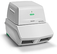 CFX Connect Real-Time PCR Detection System