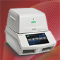 Introdution to qPCR Instrumentation