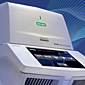 What is Real-Time PCR (qPCR)?