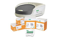 SureCell WTA 3' Library Prep Kit for the ddSEQ System
