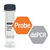 PrimePCR Primer Assays for Real-Time PCR oligo primer pair tube for SYBR Green gene expression