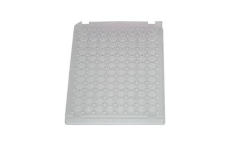 bio rad s1000 thermal cycler manual
