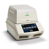CFX96 Touch Real Time PCR Detection System with Starter Package