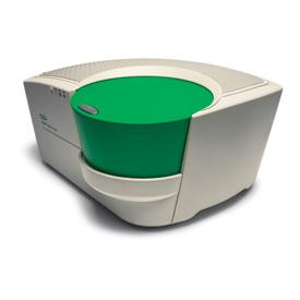 QX200™ Droplet Reader #1864003 | Life Science Research | Bio-Rad
