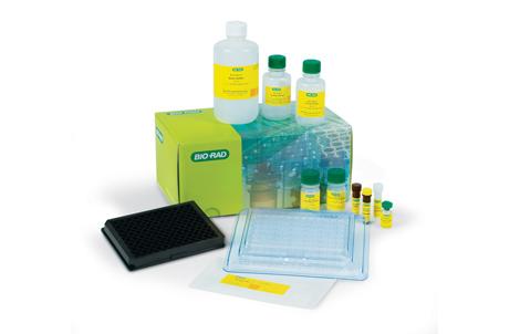 Bio-Plex Pro™ TGF-β Assays