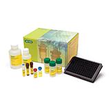 Bio-Plex Pro Mouse Chemokine Panel 33-Plex, 1X96