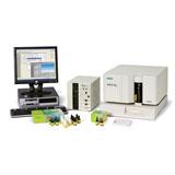 Bio-Plex 200 System With HTF #171-000205