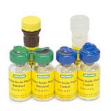 Bio-Plex Pro Human Acute Phase 4-Plex Panel #171-A4009M