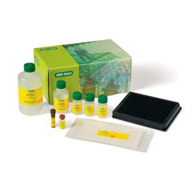 Bio-Plex Pro™ Reagent Kit