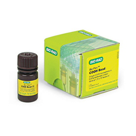 Bio-Plex COOH Bead 43 #171-506043