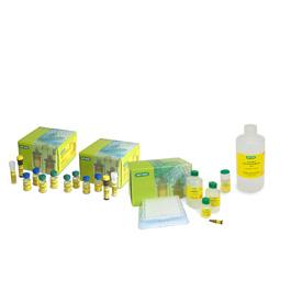 Bio-Plex Pro Human Acute Phase 5- + 4-Plex Panel Complete Kit #171-A4S07M