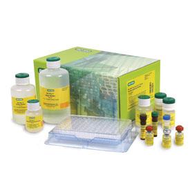 Bio-Plex Precision Pro Human Cytokine 10-Plex Panel #171-A1001P