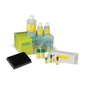 Bio-Plex Pro&153; Non-Human Primate Diabetes Adiponectin Set #171-W7002M - Bio-Plex Pro Non-Human Primate Diabetes Assays
