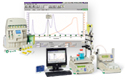 Chromatography Systems, Components, and Accessories