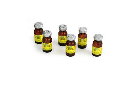 Bio rad gel filtration