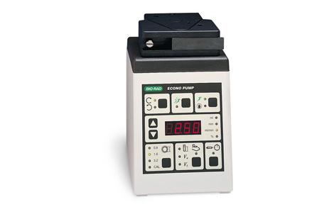 TM Econ-O-Pump Test Pump