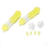 Econo-Column® Chromatography Columns #737-1507