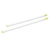 Econo-Column® Chromatography Columns #737-1576