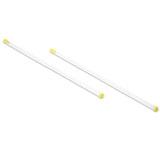 Econo-Column® Chromatography Columns #737-1598