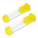 Econo-Column® Chromatography Columns #737-2512