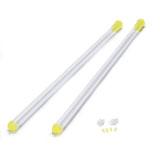 Econo-Column® Chromatography Columns #737-2576