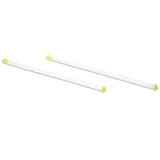 Econo-Column® Chromatography Columns #737-2591