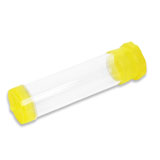 Econo-Column® Chromatography Columns #737-5021
