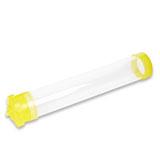 Econo-Column® Chromatography Columns #737-5031