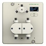 NGC™ F100 Pump Module