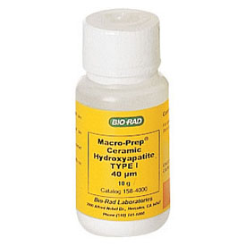 CFT Ceramic Fluoroapatite #158-5200