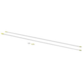Econo-Column® Chromatography Columns #737-1093