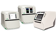 Gel Imaging Systems