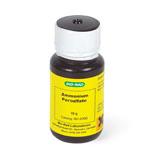 Ammonium Persulfate (APS)