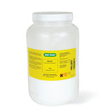Glycine, 2 kg