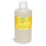 10% Tween 20, Nonionic Detergent