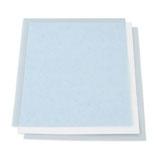 Nitrocellulose Membranes #162-0114