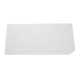 Bio-Dot/Bio-Dot SF Filter Paper #162-0161