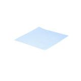 Sequi-Blot PVDF Membrane #162-0182