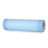 Sequi-Blot PVDF Membrane #162-0184