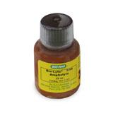 Bio-Lyte<sup>&reg;</sup> 3/10 Ampholyte
