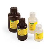 TGX Stain-Free FastCast Acrylamide Starter Kit, 12%