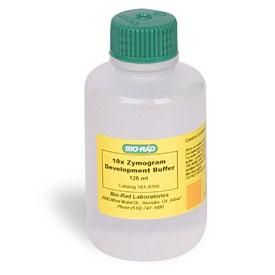 10x Zymogram Development Buffer, 125 ml