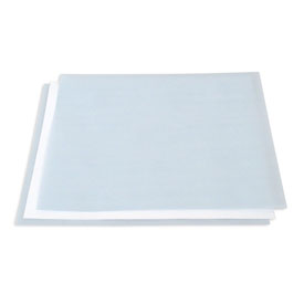 Nitrocellulose Membranes #162-0113