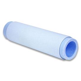 Nitrocellulose Membrane #162-0115