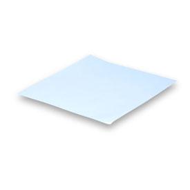 Nitrocellulose Membranes #162-0116