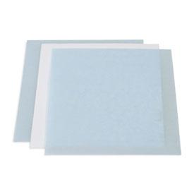 Nitrocellulose Membranes #162-0117