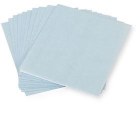 Nitrocellulose Membranes #162-0145