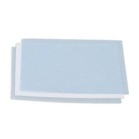 Nitrocellulose Membranes #162-0146
